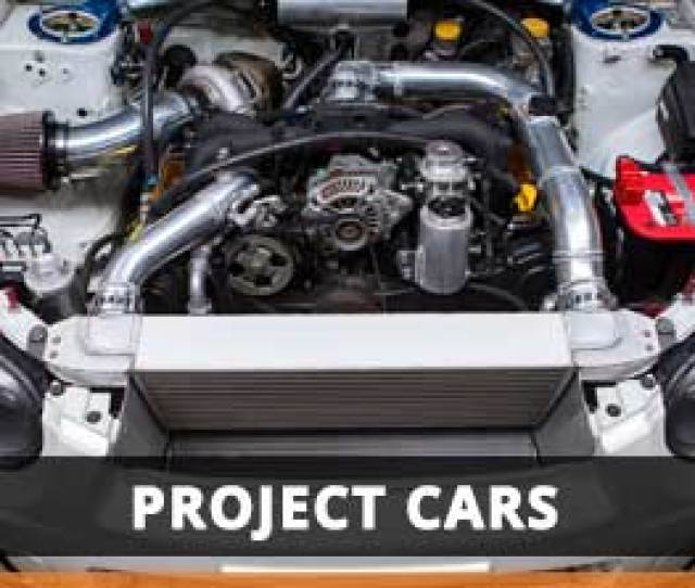 High Performance Parts Specialists Mazda Ford Subaru Mitsubishi Honda And Many More The Absolute Best Online Store For Your Performance Parts