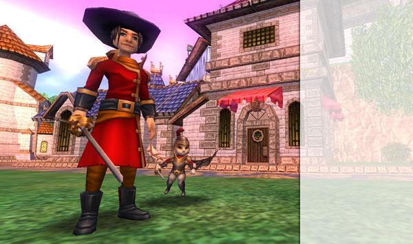 Cuckoo Clock Gauntlet Wizard101 Free Online Game