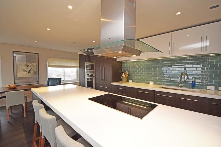 2103-kitchen-overview