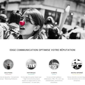 www.edgecommunication.be/votre-diagnostic