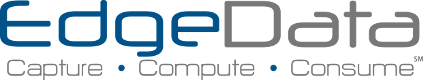 Edge Data Logo