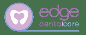 Edge Dental Care Logo