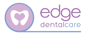 Edge Dental Care Logo