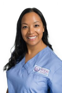 edge-dental-headshot-sara-245