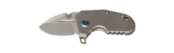 Benchmade 756