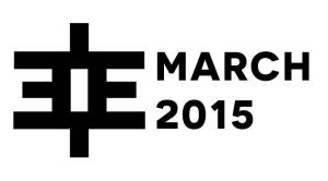 March 2015 recommendations