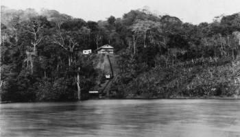 An Environmental Playlist of the Twentieth Century - Edge