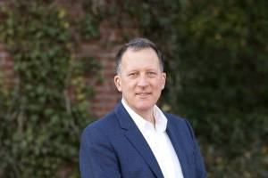 Alan C. Braddock
