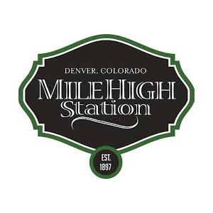 Mile-High-Station