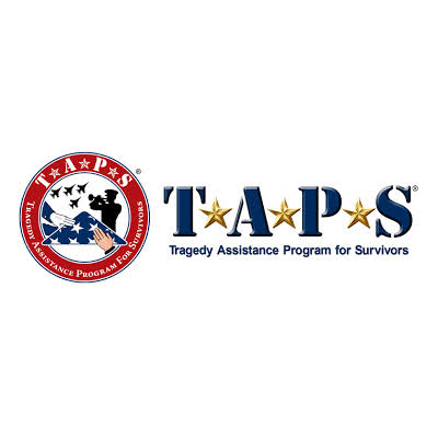 Tragedy-Assistance-Program-for-Survivors