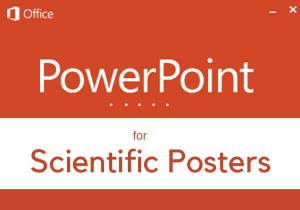 PowerPoint Hacks for Scientific Poster Design  Edge for