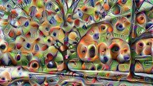 deepdream_Glenwood