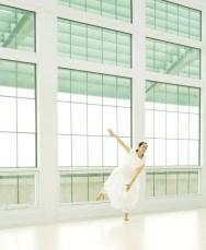 Ayako Kato by Ralph Kuehne