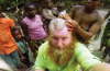 Fight For the Forgotten – Justin Wren