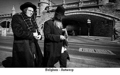 Willem Jonkers - Edge of Humanity-5