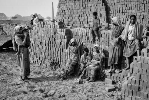 Anja_Bruehling_Brick_Workers-4