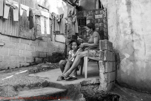 _Something New-Something Old_ La Barquita by -¬ Ivan A. Mendez (FoToGrAfIkA)--Santo Domingo 2015--Todos Los Derechos Reservados-2