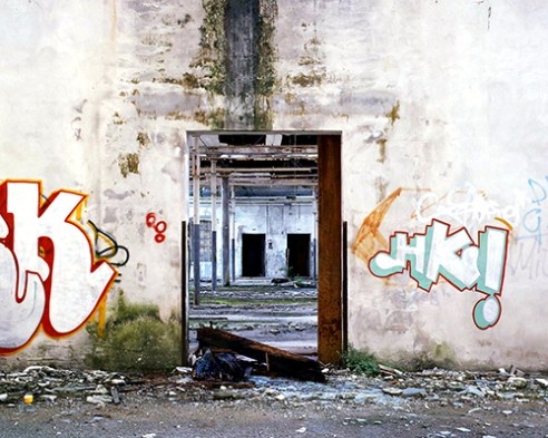 Doors and windows openings