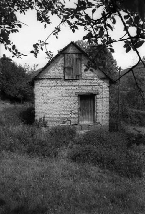 Gornji Milanovac, Serbia 2009