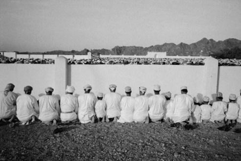 Eid al-AdhaOman