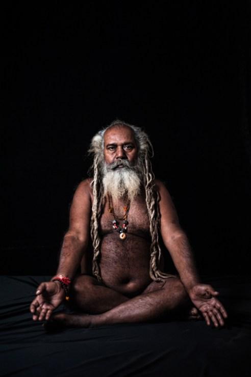 Yoga-i¦äs¦üah¦ú