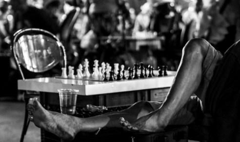 'Pawn'