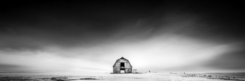 When Forever Kneehill County, Alberta, Canada