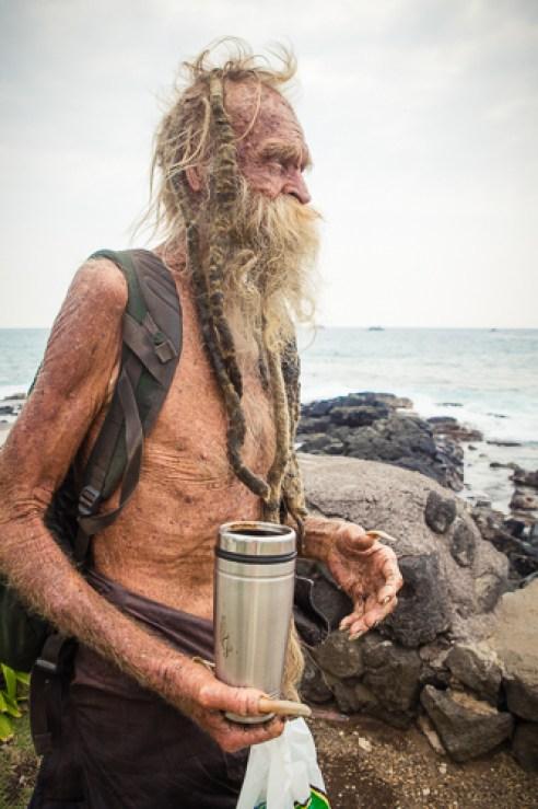 L_BRUNSMAN_OLD-MAN-OCEAN-4