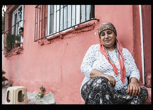 Istanbul EOH (c) C. Lessire 4