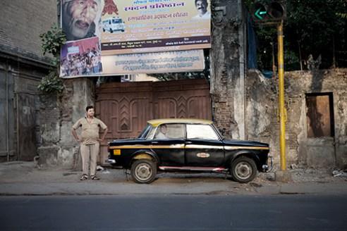MumbaiTaxi_44