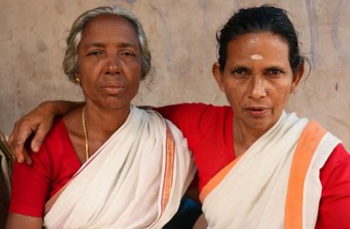 Friends Ayurvedic Medical center, Neyyar Dam, Kerala