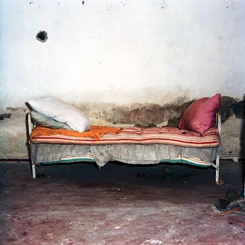 Bedroom Opachichi