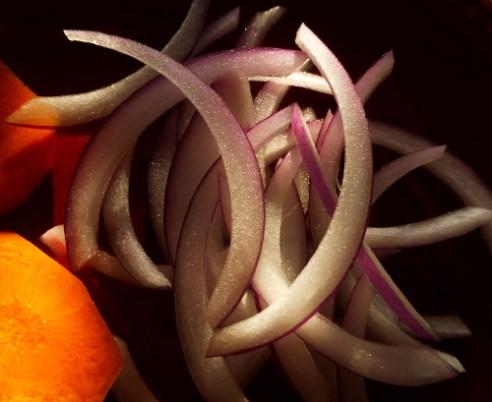 cs9-carrots-onions