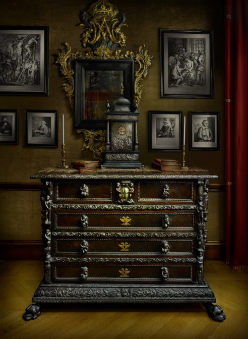 Mr. Vanderbilt's Bedroom_1
