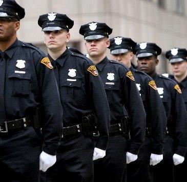 Privacy and Police Body Cameras