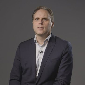 Daniel LaCalle breaks down the USMCA on Bills with Luke Scorziell.