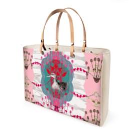 45817_pink-boho-duck-handbag_0