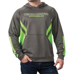 Sweatshirts & Coats
