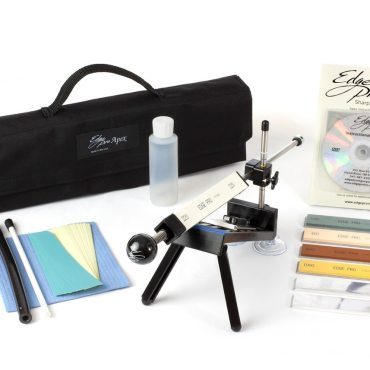 Apex 4 Kit – Apex Model Edge Pro Sharpening System