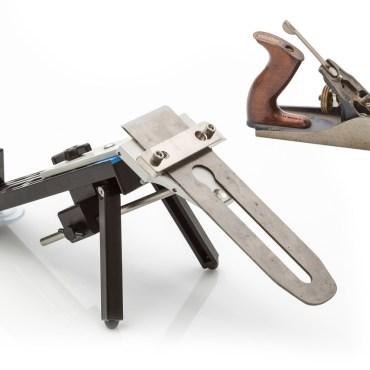 Apex Scissor Attachment