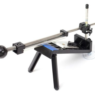 Apex 1 Kit – Apex Model Edge Pro Sharpening System