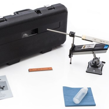 Pro 1 Kit - Professional Model Edge Pro Sharpening System