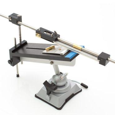 Pro 4 Kit - Professional Model Edge Pro Sharpening System
