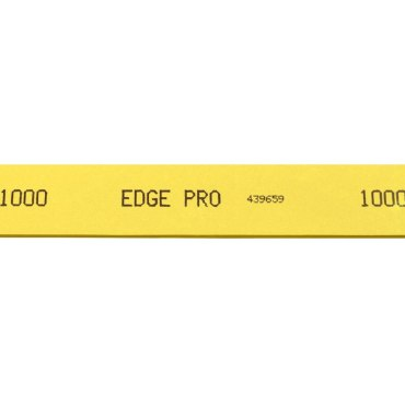 1000 Grit Unmounted Sharpening Stone
