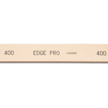 400 Grit Un-mounted Stone