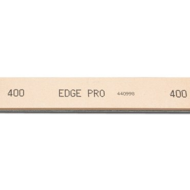 400 Grit Mounted Stone