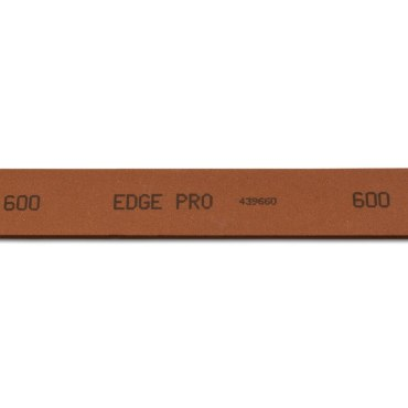 600 Grit Unmounted Sharpening Stone