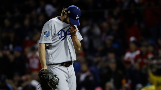 Every NL Contender's Biggest Obstacle to a World Series Championship
