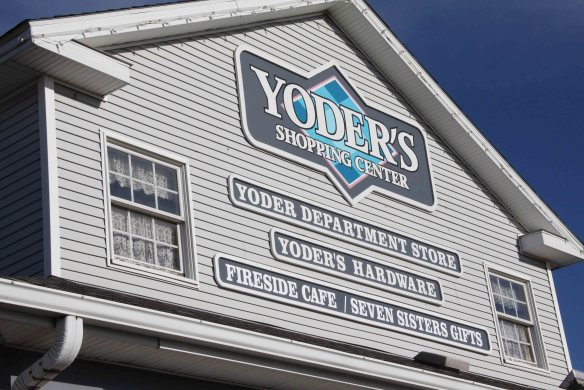 yoders3
