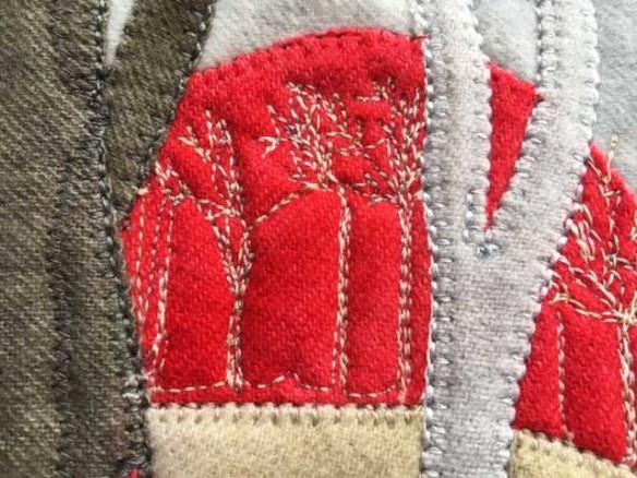 wool trees1